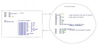 debug_feature